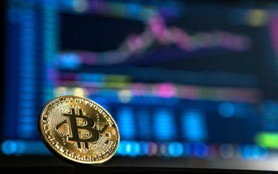 Hvordan tjene penger på Bitcoin