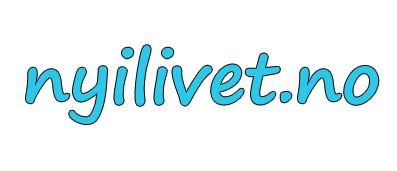 nyilivet logo