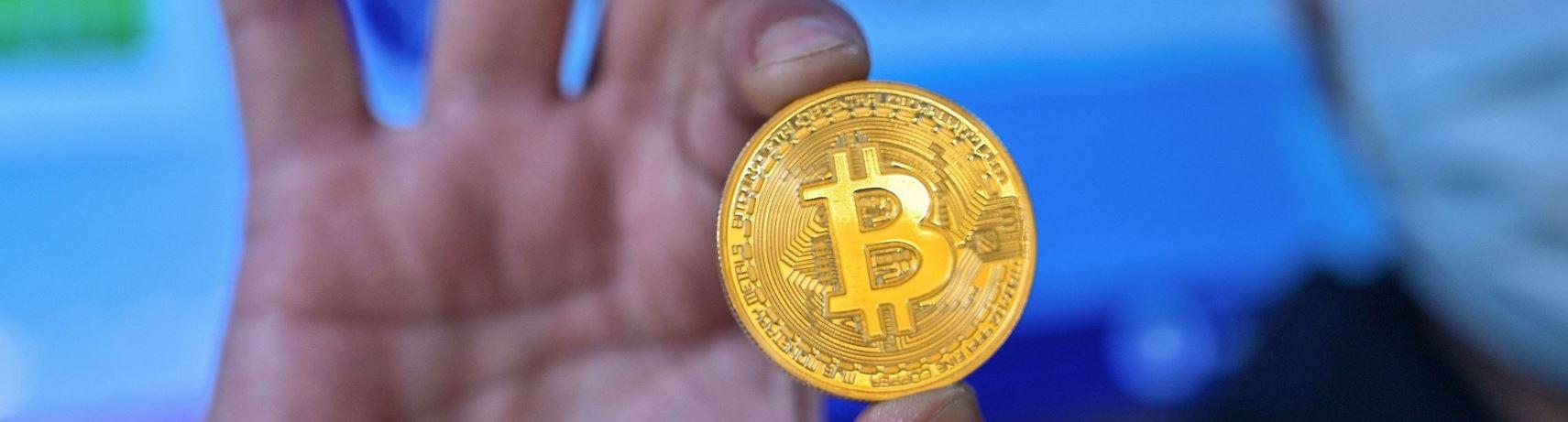 Hvordan få gratis Bitcoin